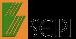 part_logo